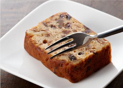 ロイヤル胎内パークホテル|米粉ケーキ