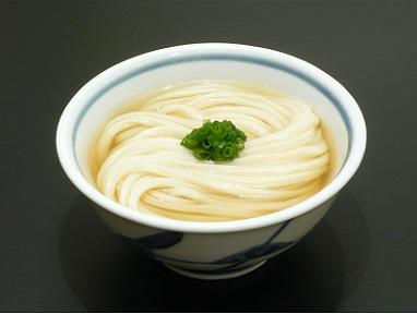 グルテンフリー米粉麺